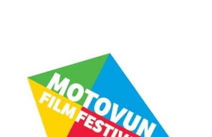 Motovun film festival po 14. put