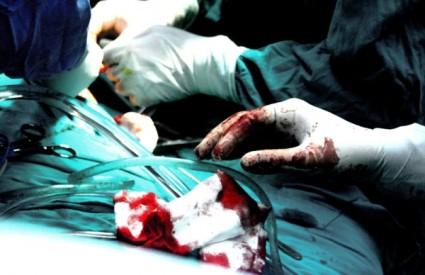 Kirurška ugradnja eksploziva u tijelo terorista nova strategija Al Kaide
