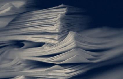 Obrana u aferi Spice platila skoro 100.000 kuna za kopiranje spisa