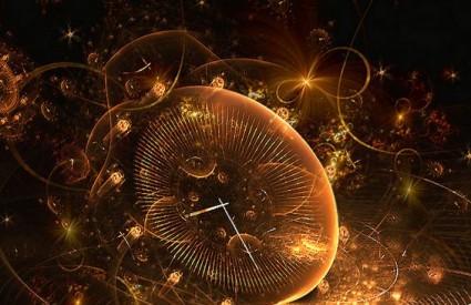 Je li putovanje kroz vrijeme stvarno moguće?