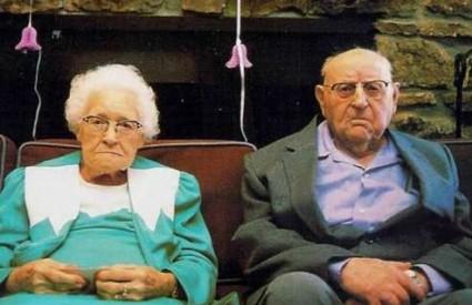 Rad sa starijim ljudima je težak i lako vodi u depresiju
