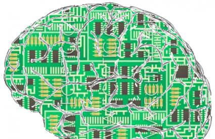 AI - rješenje ili prijetnja?