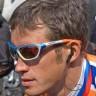 Kolobnjev otpušten iz biciklističke momčadi Katjuša
