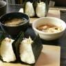 Tajna japanske dugovječnosti - prehrana bogata algama