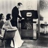 Ljudi odrasli prije televizora u boji sanjaju crno-bijele snove