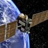 Sonda Dawn ušla u orbitu Veste