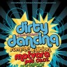 Ljetno izdanje Dirty Dancinga