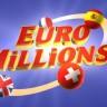 Belgijanac i Britanac podijelili 158 milijuna eura