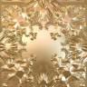 Novi singl i najava albuma i turneje Jay-Z i Kanye Westa