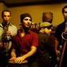 Liburnia Jazz festival otvoren u Opatiji