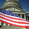 Kongres potvrdio proračun od 1.1 bilijun dolara