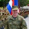 General Mladen Kruljac uhićen jutros u Zagrebu