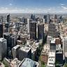 Najugodniji grad za život je - Melbourne
