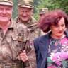 Srbija neće kazneno goniti Mladićevu suprugu