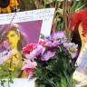 Spreman posthumni album Amy Winehouse