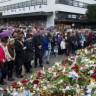 Prošlotjedni pokolj napad je na norvešku demokraciju