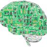 Umjetne inteligencije uskoro će pisati - sve!