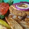 Veganski obroci u menzama za sve