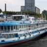 U Rusiji potonuo brod sa više od 170 ljudi