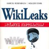 WikiLeaks sam kopa rupu pod sobom?