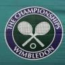 Wimbledon ćemo od 2017. gledati na Eurosportu