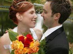 Muškarci brak shvaćaju krajnje ozbiljno