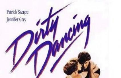 Plakat originalnog filma iz 1987. godine