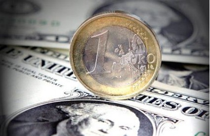 Euro lagano tone