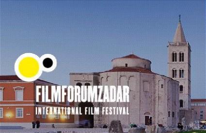 2. Film Forum Festival Zadar traje do 30. kolovoza