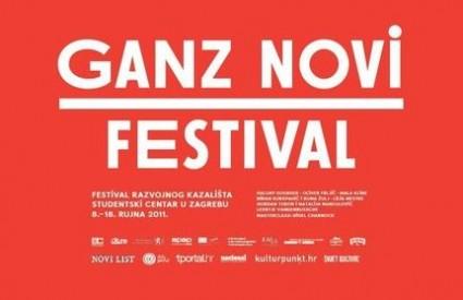 Kultura promjene donosi novi festival