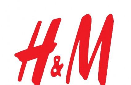 Splitski H&M otvara se u četvrtak, 25. kolovoza