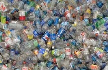 Plastika nas polako guši