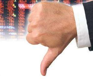 S&P je krenuo, čekaju se druge agencije