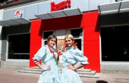 Ruski način podizanja prodaje