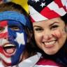 SAD odustao od OI 2020. zbog svađe oko podjele prihoda