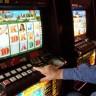 Bezizgledna borba protiv automata za kockanje