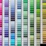 Kako bojama uljepšati dom