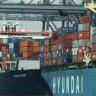 Dolazi zlatno doba velikih i učinkovitih brodova