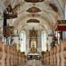 Hrvati sve manje vjeruju Crkvi?