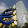 Prve reforme u zemljama zone eura