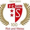 Sion izbačen iz Europske lige