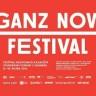 Još tjedan dana do Ganz novog festivala
