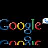 Google Voice dostupan i u Hrvatskoj