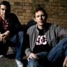 Groove Armada u porečkom Byblosu