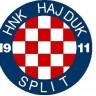 Maleš podnio ostavku, a Hajduk dobio zajam