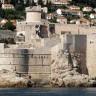 Bi li Dubrovnik još uvijek imao zidine da ih je radio nečiji kum?