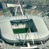 Juventus prodao 56 posto više ulaznica nego prošle godine