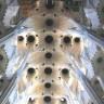 Antonio Gaudi testirao dizajn na psihijatrijskim slučajevima