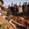Od početka pobune u Libiji poginulo više od 50.000 ljudi