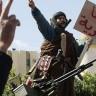 Libijski pobunjenici sa svjetskim liderima